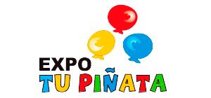 Expo Tu Piñata